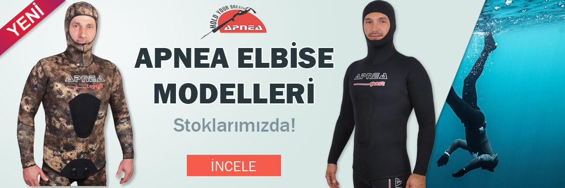 Apnea Legend TRX