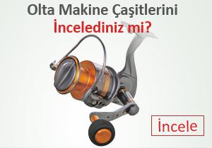 Olta Makine