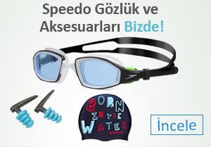 Speedo Reklam