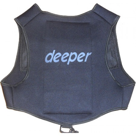 Deeper Ağırlık Yeleği - 4kg