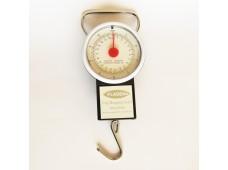 Fladen Mekanik El Terazisi (22kg)