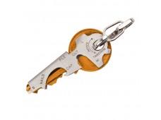 True Utility Key Tool Anahtarlık - TU247