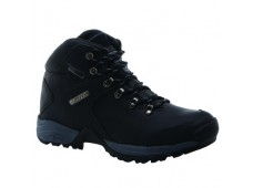HI-TEC O000706-021/B/C Ayakkabı