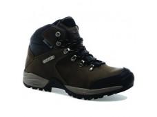 HI-TEC O000706-041/DC/T Ayakkabı