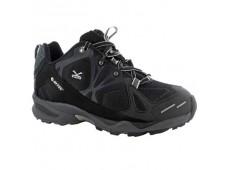 HI-TEC O000852-021 Spor Ayakkabı