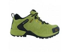 HI-TEC O001057-041/SB/T/SF Ayakkabı