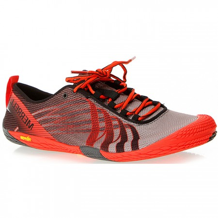 Merrell J06241 Vapor Glove Spor Ayakkabı