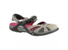 Merrell J24502 Azura Wrap Bayan Sandalet