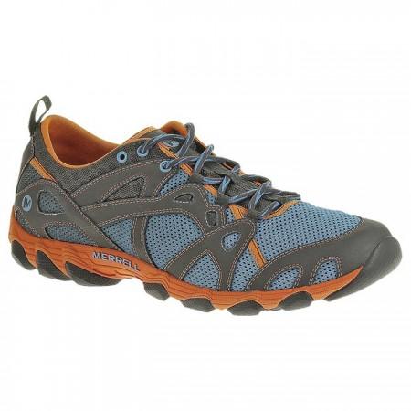 Merrell J24521 Hurrıcane Lace Spor Ayakkabı