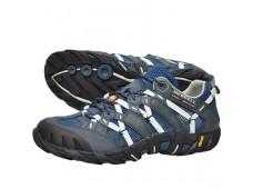 Merrell J87089 Water Pro Ultra Spor Ayakkabı
