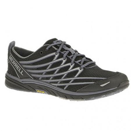Merrell JJ06302 Bare Access Arc 3 Bayan Spor Ayakkabı