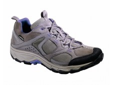 Merrell J48158 Daria Gtx Bayan Spor Ayakkabı