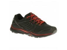 Merrell J01723 Verterra Sport Gore-Tex Spor Ayakkabı