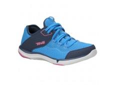 Teva Refugio 1003983MBB Bayan Spor Ayakkabı