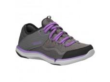 Teva Refugio 1003983DGG Bayan Spor Ayakkabı