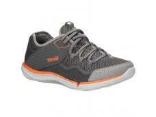 Teva Refugio 1003997DGG Erkek Spor Ayakkabı