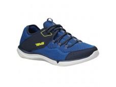 Teva Refugio 100399OLBL Erkek Spor Ayakkabı