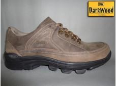 Darkwood Crazy Kum Erkek Ayakkabı / 2151