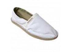 Havaianas Espadril Ayakkabı (Beyaz)