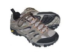 Merrell J87107 Moab Gore-Tex Spor Ayakkabı