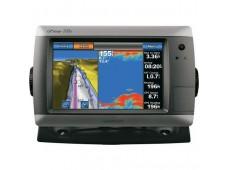Garmin GpsMap 720S Balık Bulucu GPS Chartplotter