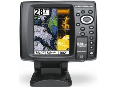Humminbird 688ci HD DI - GPS Combo Balık Bulucu