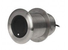 Lowrance Transducer Krom Ayna ( XSONIC SS175M - 1kW)