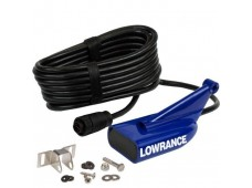 Lowrance Transducer Ayna ( Elite 5 Ti ve 7 Ti DownScan)