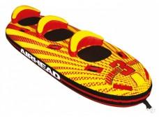 Airhead Wake Surf Banana