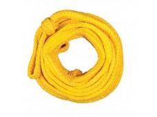 Jobe Banana İpi 10 Kişilik - 19 mt