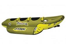 Jobe Banana Timsah - 3 Kişilik