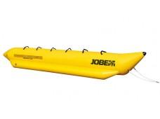 Jobe Watersled Banana 6 Kişilik - 560cm