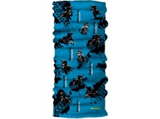 Blackfish Cross Serisi Bandana / B2.M2.03
