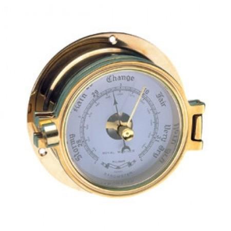 Trem Gold Serisi Higrometre