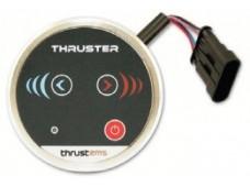 Thrustems Kontrol Paneli Switch'li