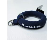 Blackfish Batmaz Anahtarlık Lacivert-Beyaz