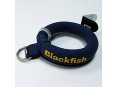 Blackfish Batmaz Anahtarlık Lacivert-Sarı