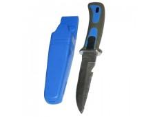 Fisher Dalış Bıçağı WL209 / Mavi