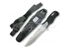 Free-Sub Dread Dalış Bıçağı