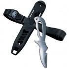 Scubapro K3 Bıçak