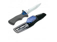 Scubapro K4 Black Bıçak