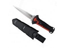Seac Sub Katan Daga Dalış Bıçağı