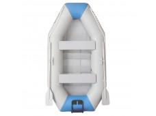 Remixon RF250S Izgara Taban Şişme Bot 2,50 mt