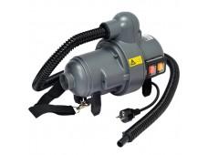 Bravo Elektrikli Bot Pompası 5.8 PSI / 220Volt