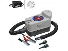 Bravo Elektrikli Bot Pompası 14.5 PSI