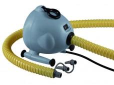 Bravo Geov10 Elektrikli Bot Pompası 3.6PSI