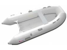 CLASS BOAT F-250 Fiber Tabanlı Bot / Gri