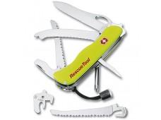Victorinox Rescue Tool 15 Fonksiyonlu Çakı 0.8623MWN