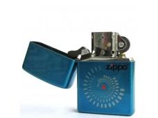 Zippo Blocks / Flame Çakmak 24534