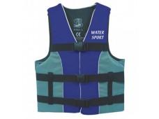 Water Sport Can Yeleği / Mavi